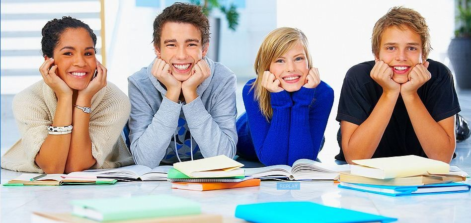 Classification of operating systems essay