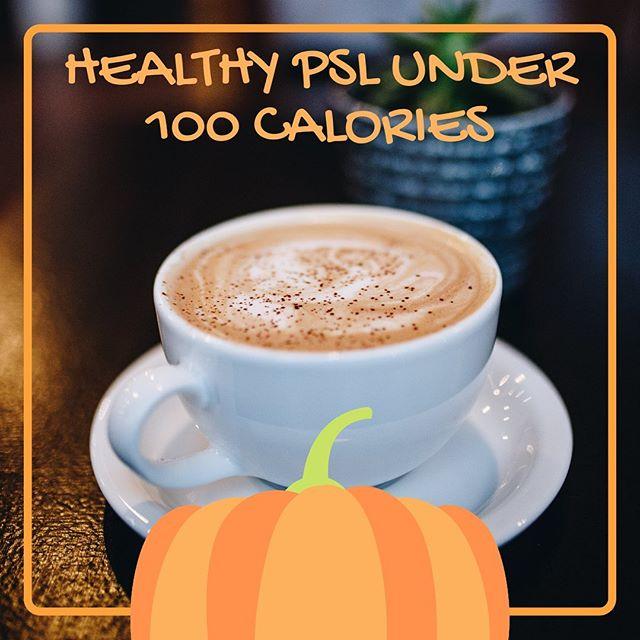 Pumpkin Spice Latte. Vegan Dairy Free Gluten Free Latte