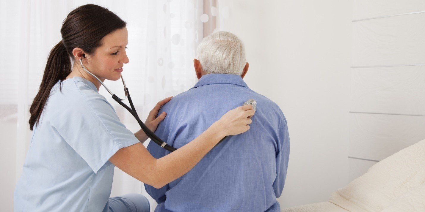 Five Ways to Prepare for Retirement Health Care Expenses