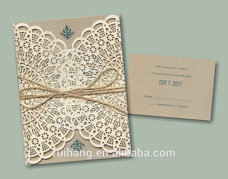 Wedding invitation round lace paper doilies buy round cotton lace prodcut image stopboris Images