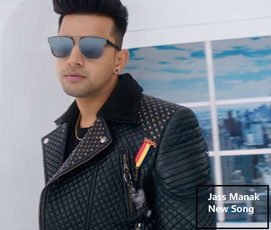 Shoot Da Order Jassmanak Mp3 Download Jass Manak New Song New Punjabi Songs 2020 In 2020 Songs Mp3 Song News Songs