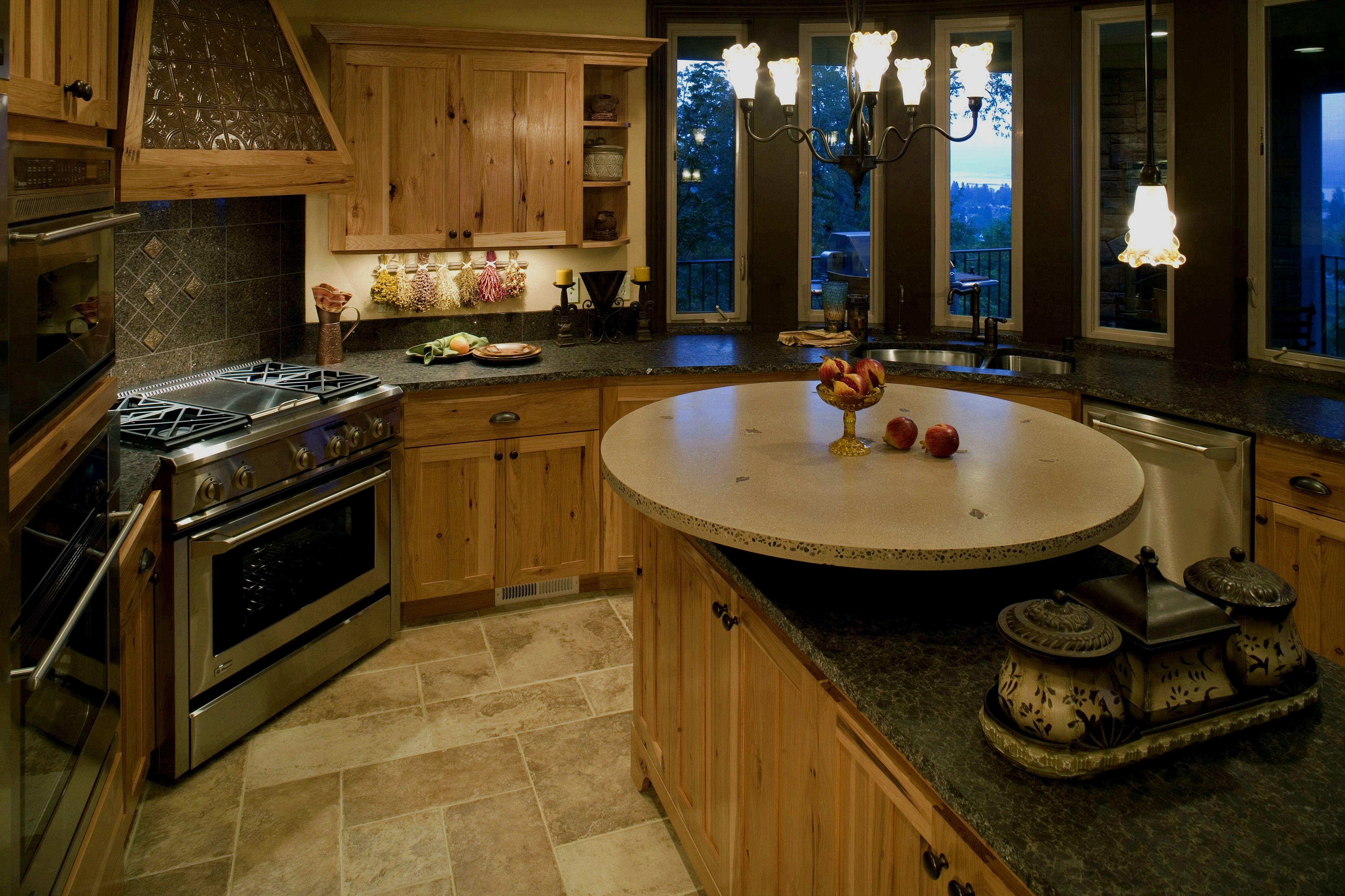 Kitchen design take the first steps to success kitchen