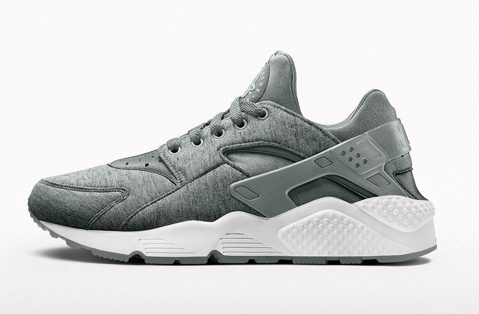 NIKE Air iD Huarache iD Air – Prime Fleece #agpos #sneaker #Tênis 0cd7c9