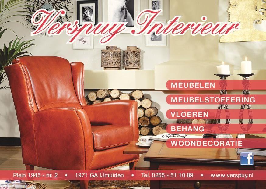 pin van verspuy interieur op verspuy interieur fauteuils pinterest