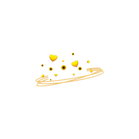 Yellow Heart Balloon Transparent Png Premium Image By Rawpixel Com Teddy Rawpixel Heart Balloons Yellow Heart Balloons