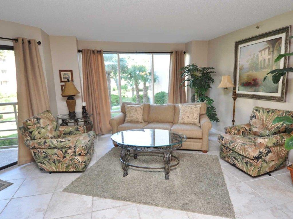 Villa vacation rental in Palmetto Dunes Plantation from VRBO.com! #vacation #rental #travel #vrbo