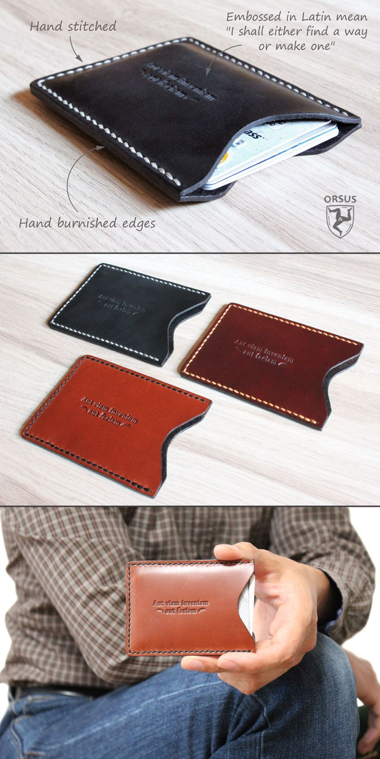 Personalized Men Wallets Genuine Leather Short Wallet Custom photo Wallets Male Business Purse Card Holder Christmas gift