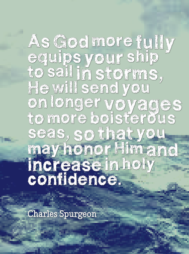 Charles Haddon Ch Spurgeon 19 June 1834 31 January 1892 Was A British Particular Baptist Pre Spurgeon Quotes Charles Spurgeon Quotes Inspirational Quotes