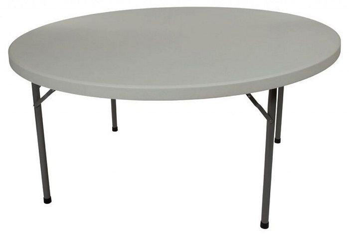 Round Plastic Banquet Folding Tables Http Lanewstalk Com Wooden Folding Tables Functions Folding Table Round Folding Table Folding Table Legs