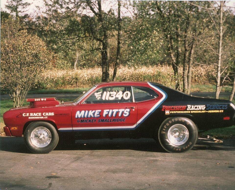 Mike * Monster trucks, Vehicles, Race cars