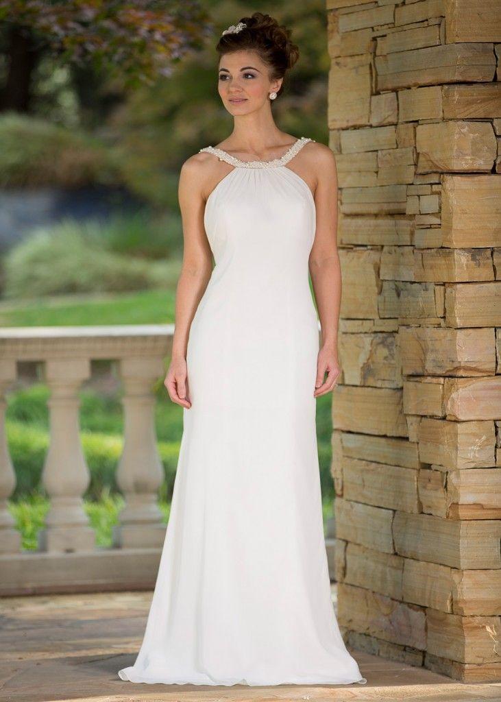 Velma Anya Bridal Wedding Dresses Atlanta Wedding Dresses Destination Wedding Dress