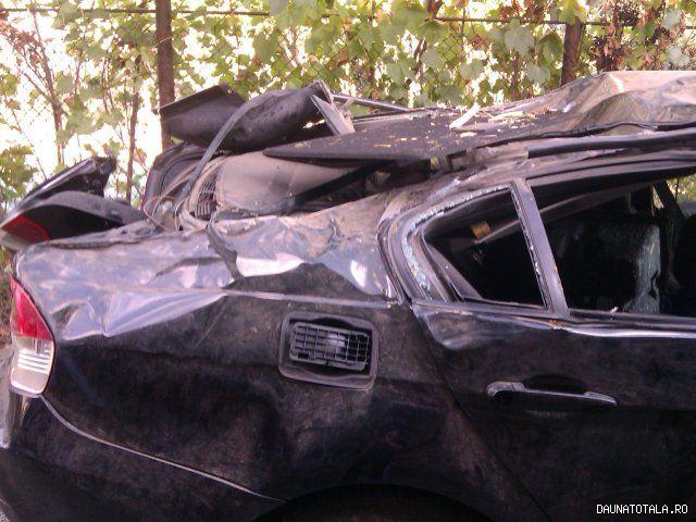 BMW E90 Avariat de vanzare Masini Avariate Pinterest BMW - auto damage appraiser sample resume