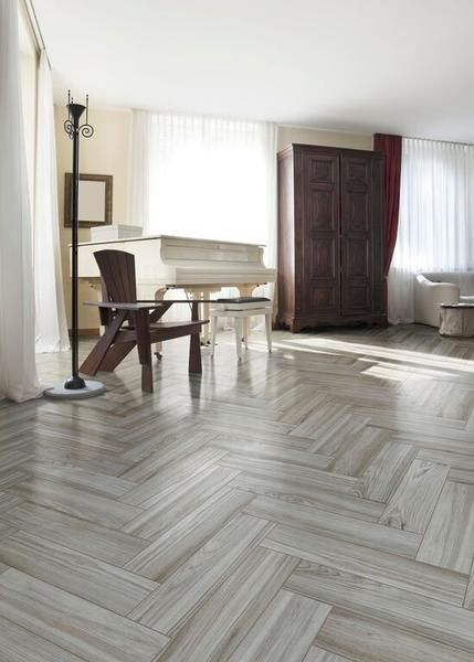 marazzi knoxwood wood look tile series | porcelain, bath ideas and