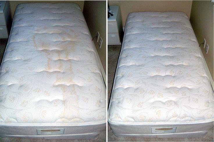 astuce pour nettoyer votre matelas vinaigre et alcool et bicarbonate entretien pinterest. Black Bedroom Furniture Sets. Home Design Ideas