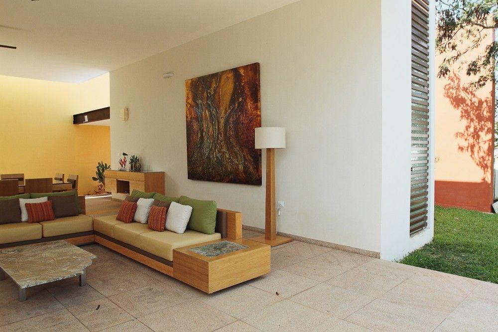 Wände streichen – Ideen für das Wohnzimmer - wände streichen ideen ...