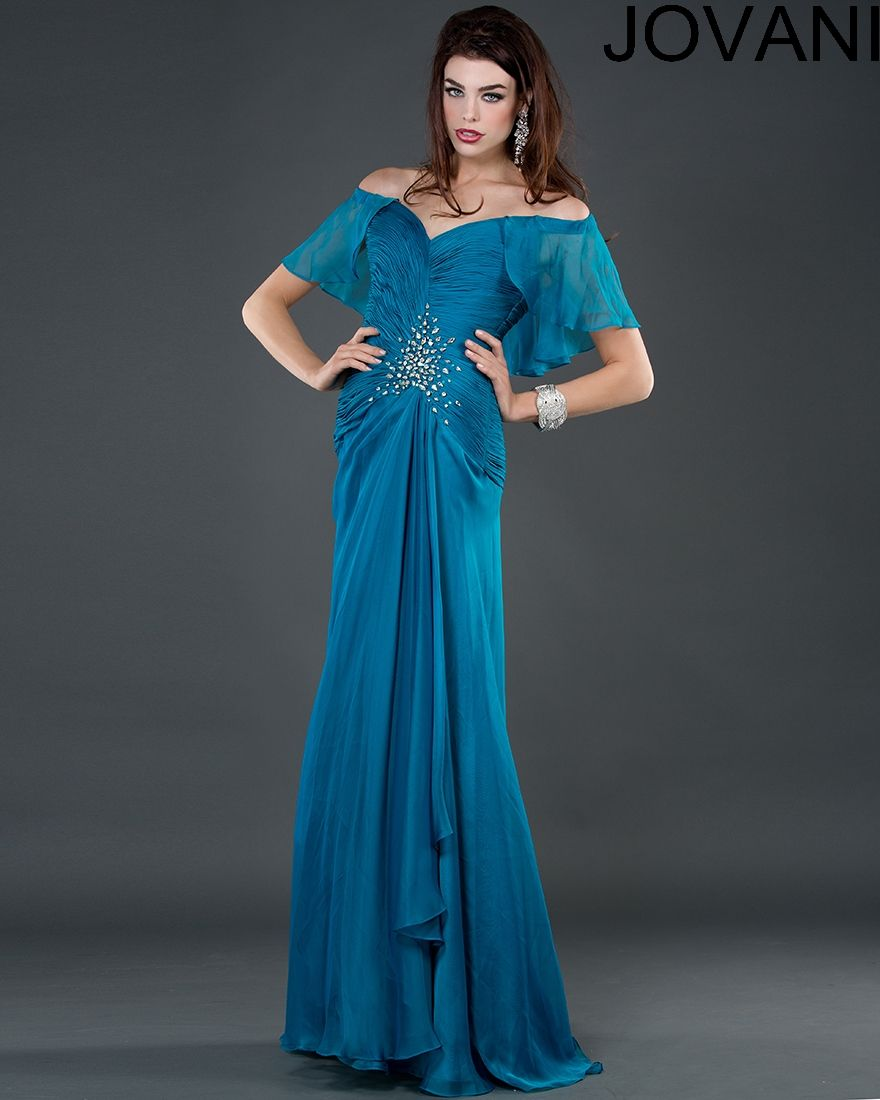 Jovani Formal Dress 74309 | Wedding | Pinterest | Formal, Jovani ...