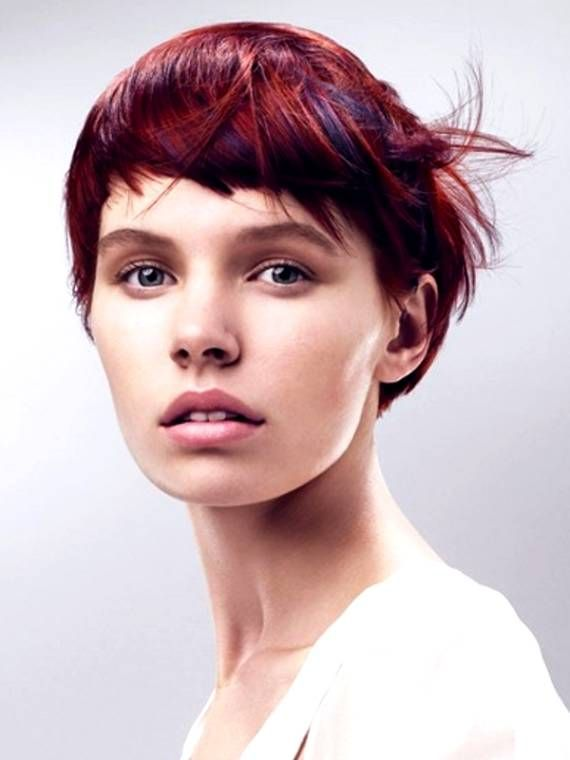 Enjoyable Long Hairstyles Hairstyle And Girls On Pinterest Hairstyles For Women Draintrainus