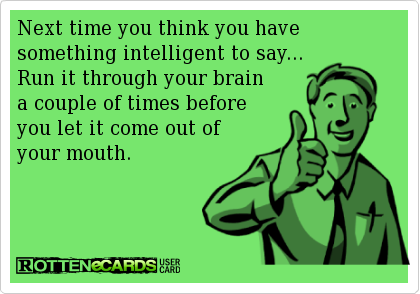Funny Quotes Ecards Funny I Love To Laugh