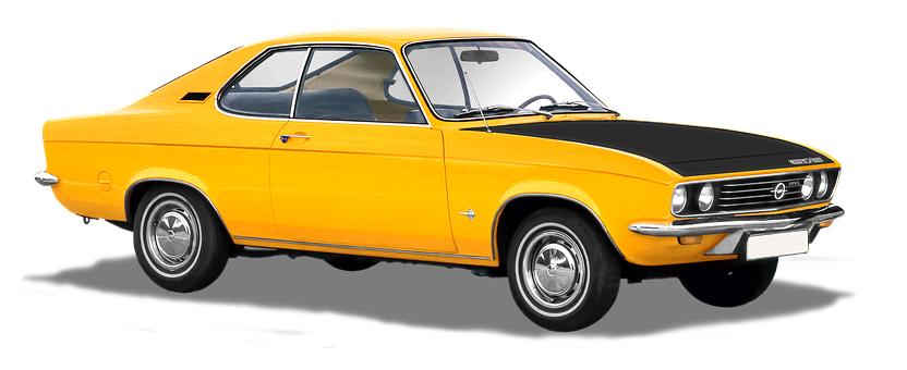 Free Image On Pixabay Opel Manta A Type Gte 70s Opel Opel Manta Manta