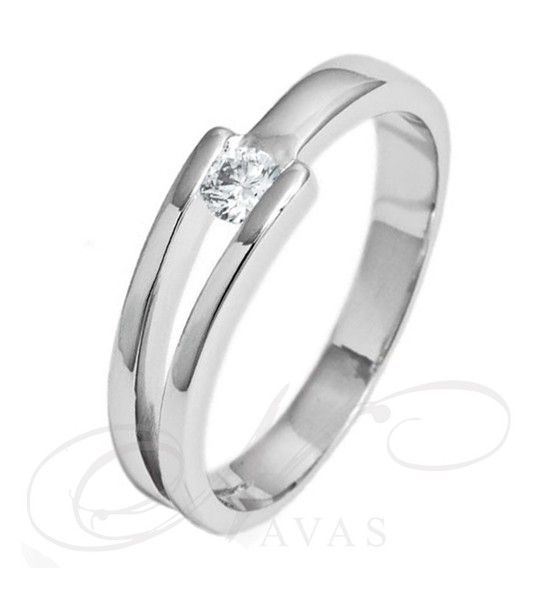 THIN STACKING FANCY 3MM Anniversary,Wedding Band Sterling Silver.925 3 TO 10