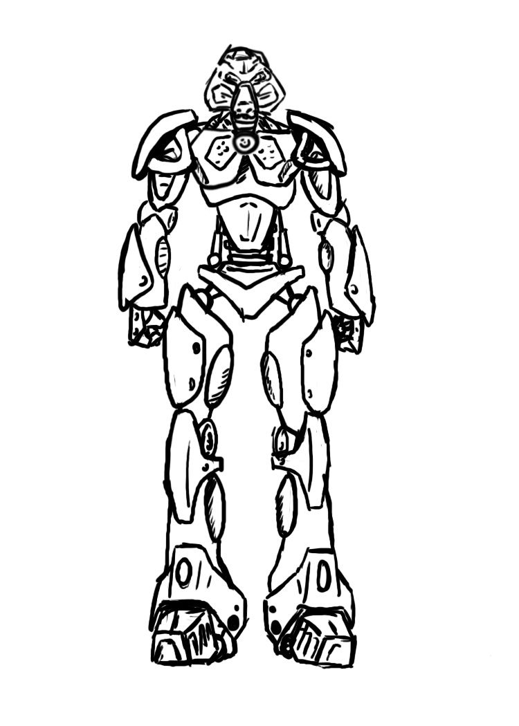 Lego Bionicle Coloring Pages Lego Hero Factory Lego Coloring Coloring Pages
