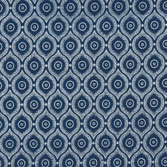AFRICAN PRINT FABRIC・Fat Quarter・Shweshwe・Quilting Fabric・100 ...