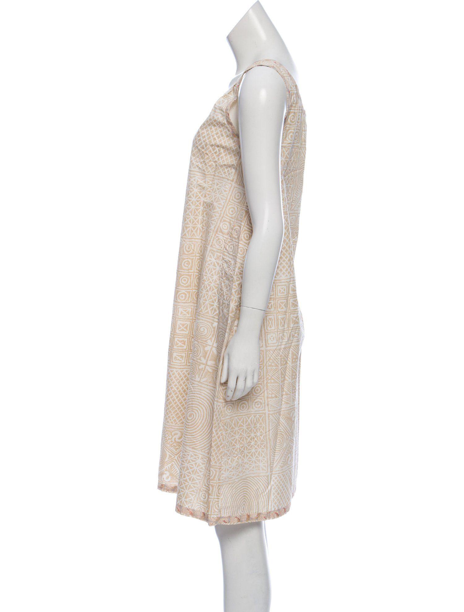 7e8f198b2c9e McKinney Slip Dress w/ Tags | Vintage Styles Dresses | Vintage style ...