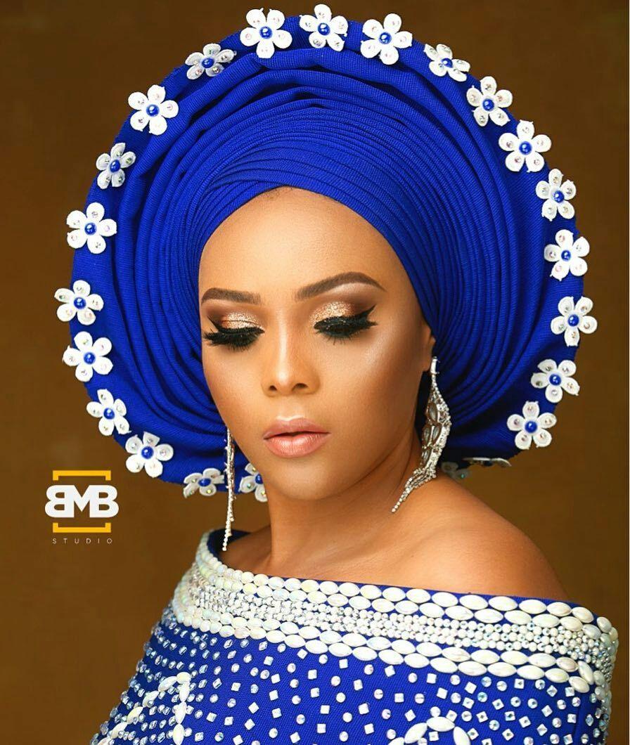 brushes of zeniba - lagos bridal makeup artist nigeria ~ my
