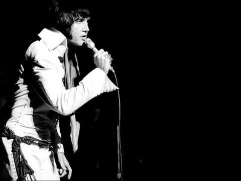 Elvis Presley Just Pretend Original Master Recording I Love This Song Elvis Presley Videos Elvis Presley Elvis