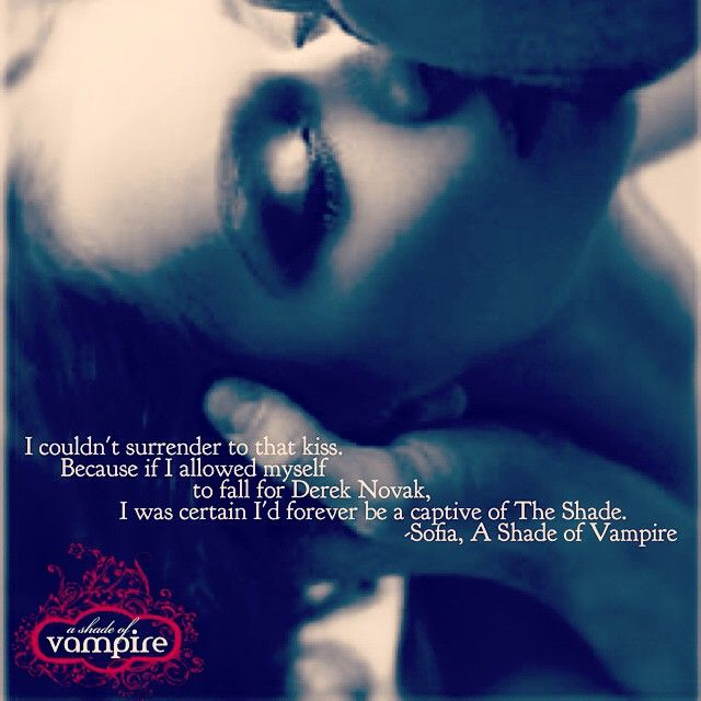 Try A Shade of Vampire for only 99 cents - see my profile for info... #AShadeOfVampire #BellaForrest  #bookboyfriend #bookish #bookblog #booklion #booktube #vampires #paranormalromance #romancebooks #RomanceNovel #ilovereading #tvd #vampirediaries #igreads #vampireacademy #twilightsaga #twilighter #fandomsunite #goodreads #yabooks #yalit #youngadult #youngadultbooks #bibliophile #bookworms #kindleunlimited #kindle #ilovevampires