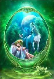 fantasy art - Google-Suche
