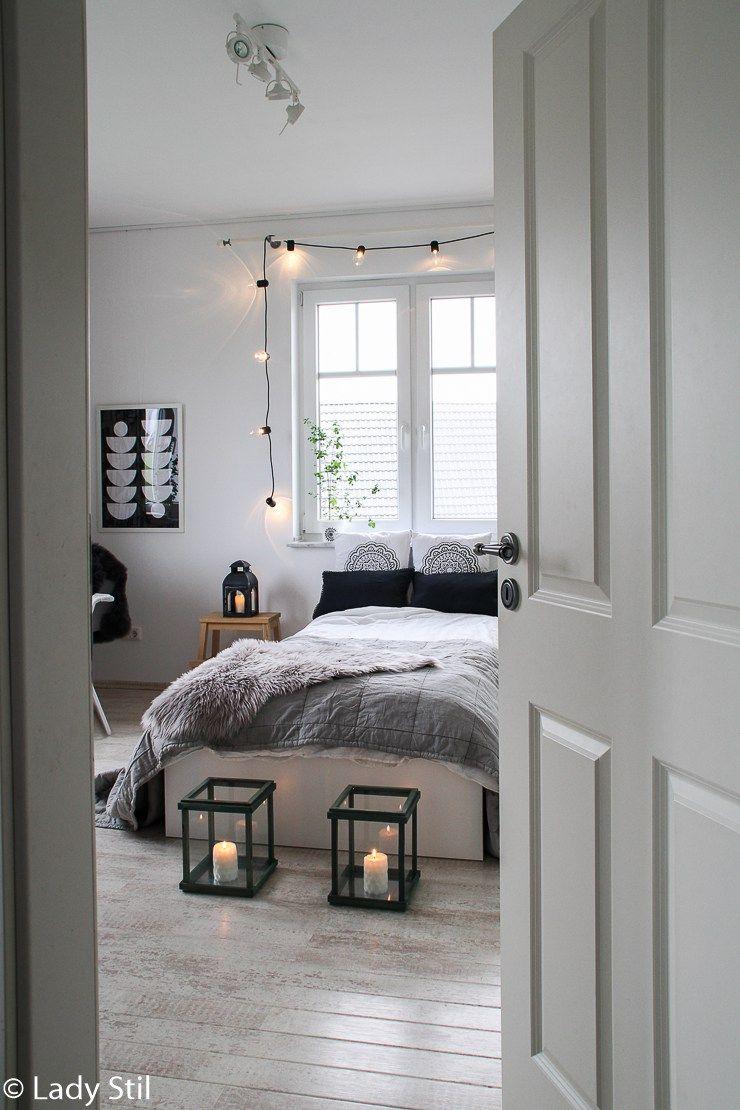 Mein Traumzimmer MakeOver die eigenen vier Wände