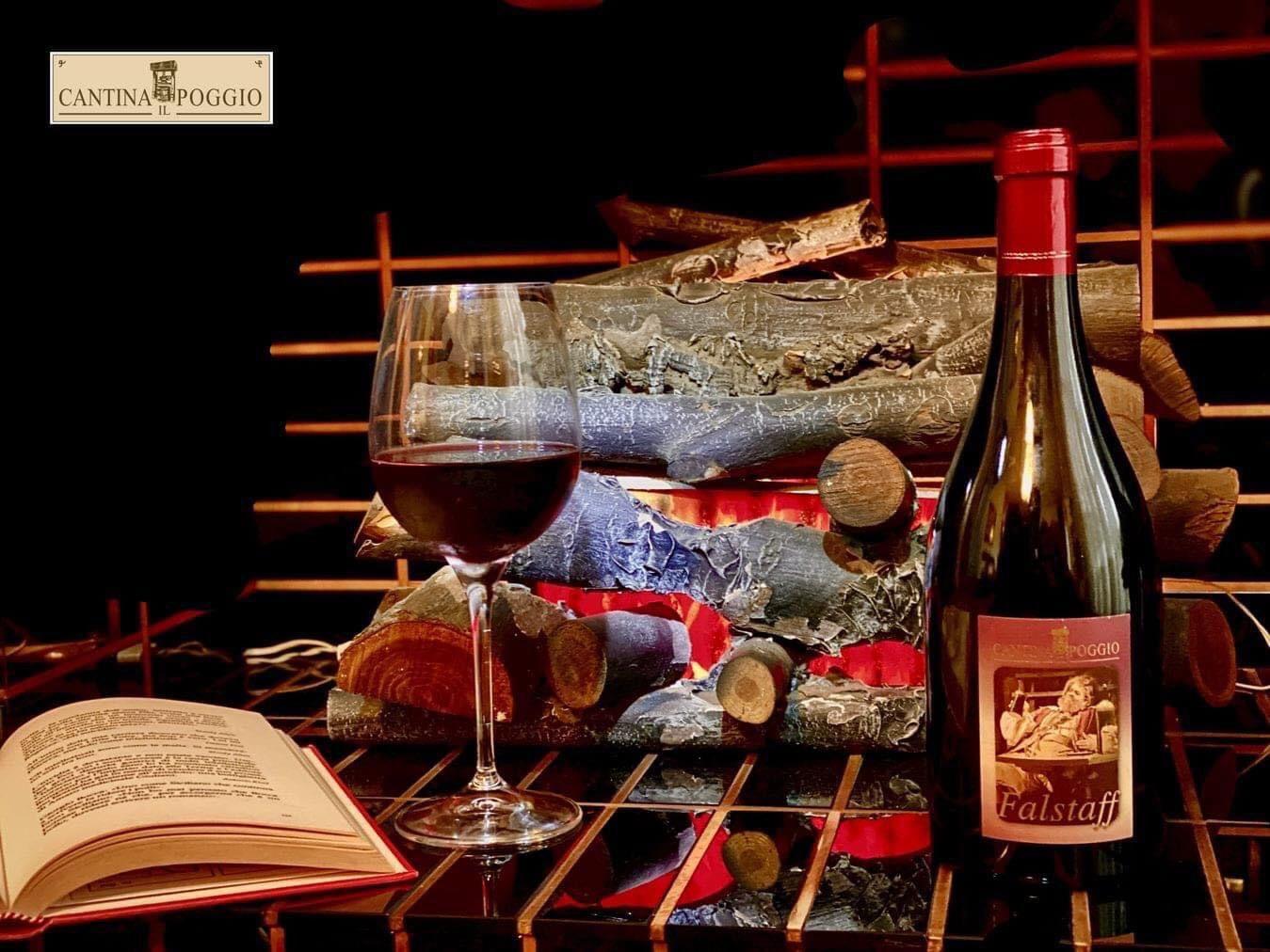 Foto Di Un Camino Acceso pin on wines & spirits
