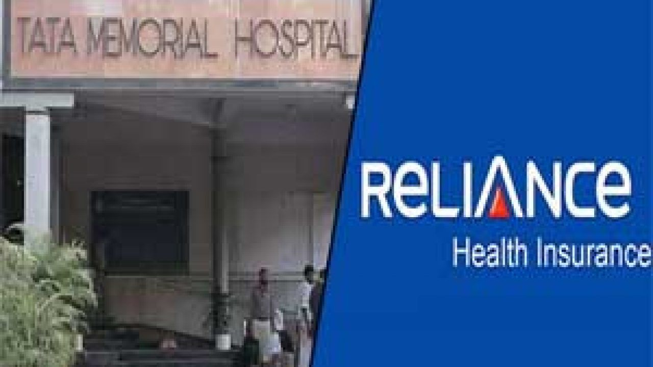Cashless Facility To Reliance Health Insurance Customers