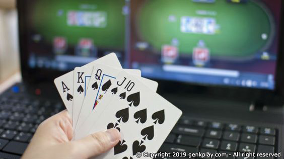 How to get free chips on zynga texas holdem