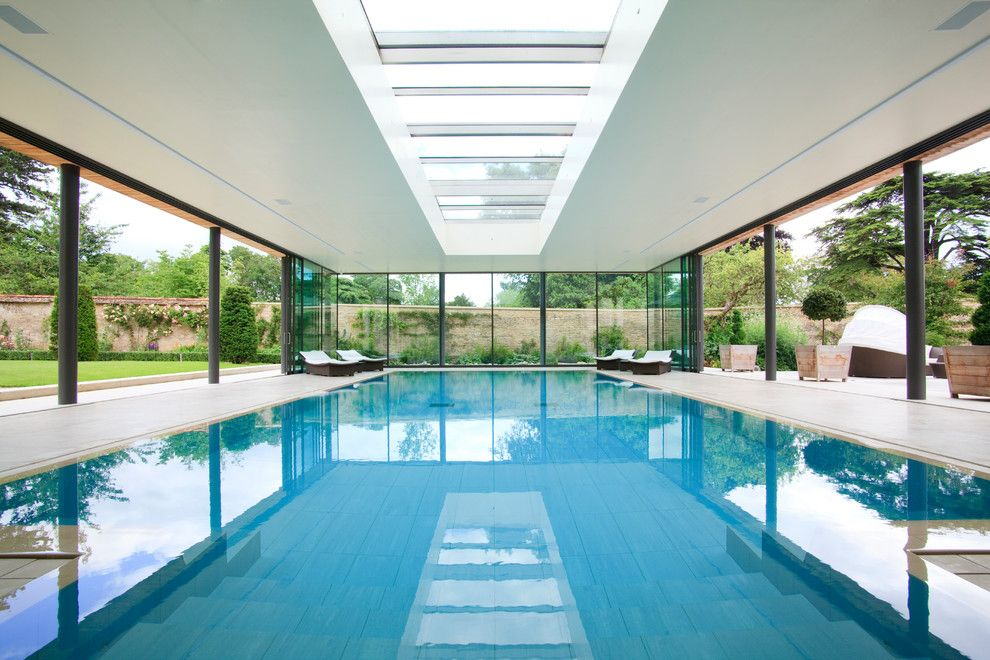 Indoor Swimming Pool Plans Google Search Indoor Swimming Pool Design Swimming Pool House Dream Pool Indoor