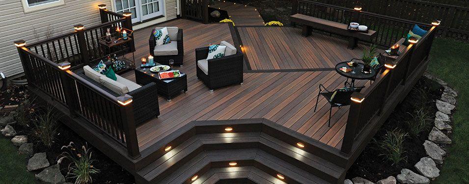 Balcony Floor Board Kit Australia Teak Wood Outdoor Floor Planks Australia Engineered Wood Flooring Aust Patio Deck Designs Deck Designs Backyard Patio Design