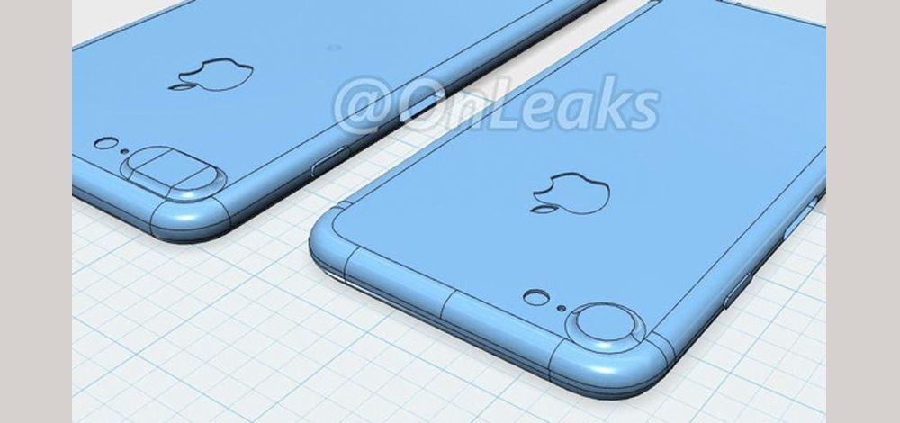 مدونة عمو Iphone Samsung Galaxy Phone Smartphone