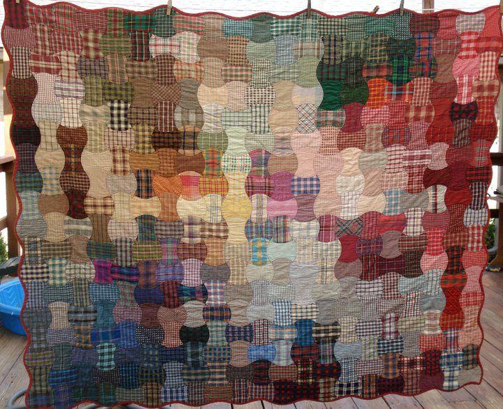 Apple Core Quilt Quilts Plaid Quilt Scrap Quilts