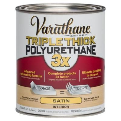 Everything I Know About Spray Paint Varathane Modern Farmhouse Diy Varathane Wood Stain