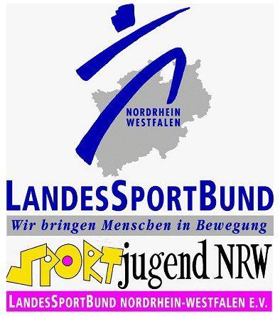 Logo_2003_LSB und Sportjugend http://toopixel.ch