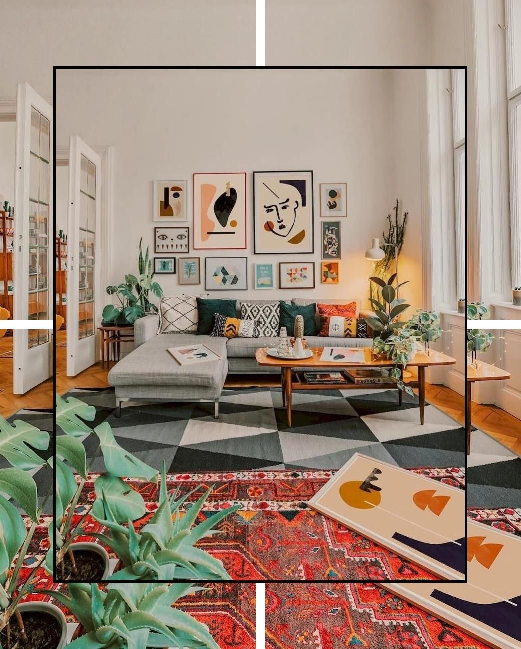 Small Living Room Designs Sitting Room Furniture Design Simple Home Interior D Colourful Living Room Colorful Apartment Living Room Small Living Room Decor