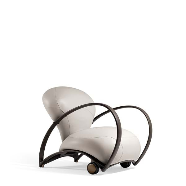 Branca in 2020 Armchair, Chair, Furniture
