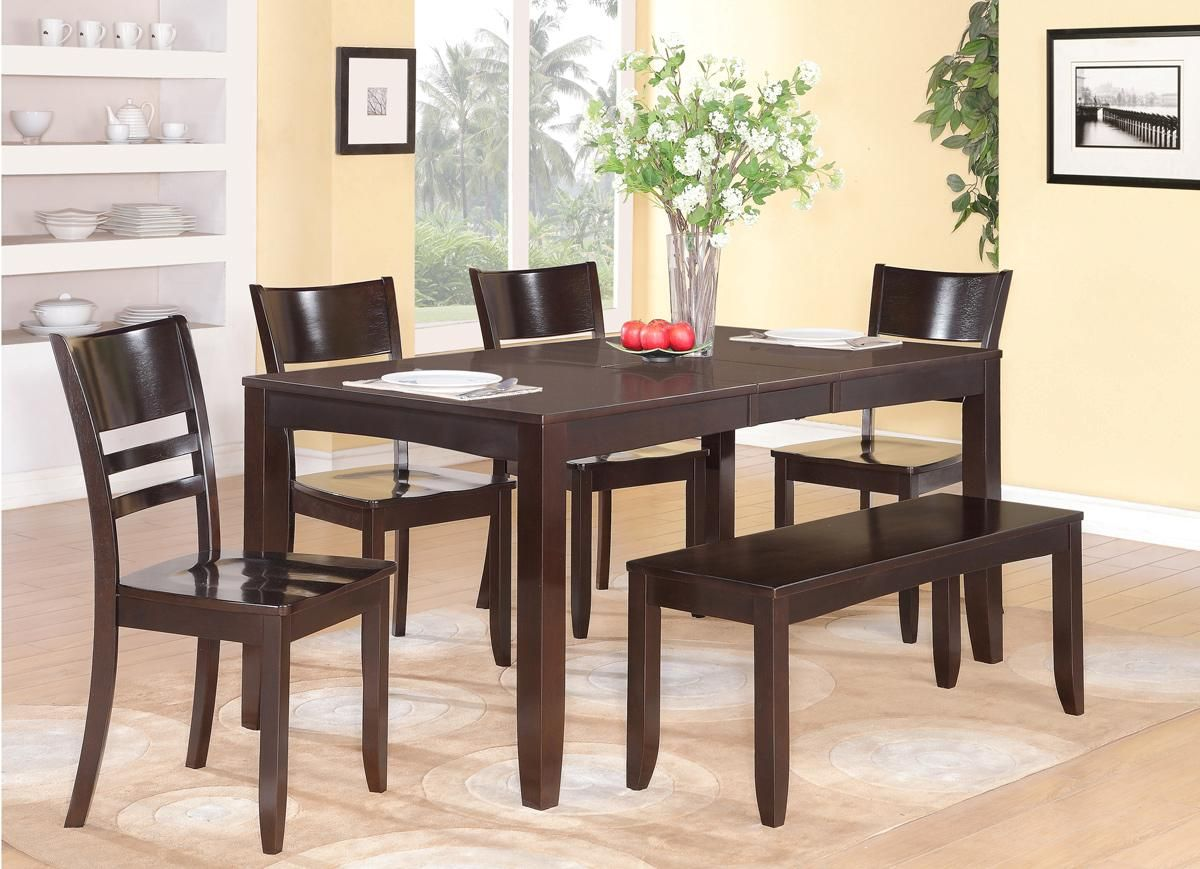 Kitchen Dining Chair Seats In Either Wood Upholstered And Last Delectable Wooden Bench For Dining Room Table Review