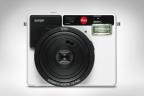 Leica Store Singapore : Leica Sofort