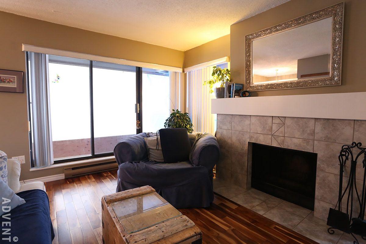 Woodridge Estates Unfurnished 1 Bedroom Apartment For Rent