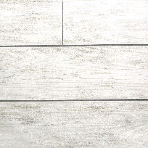 Magnolia Home Off White Shiplap Wood On Sure Strip