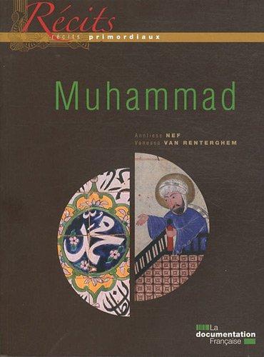 Épinglé sur Livre Islam Pdf