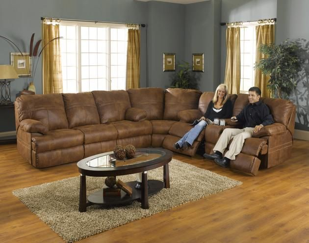 Stupendous Comfort Choices Skus Queen Sleeper Wedge Console Loveseat Gmtry Best Dining Table And Chair Ideas Images Gmtryco