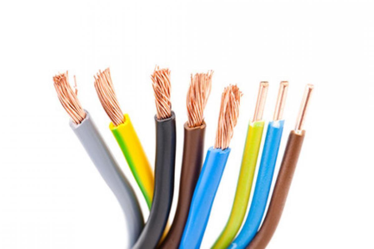 Wichtiges Wissen über Elektrischen Strom Im Haushalt